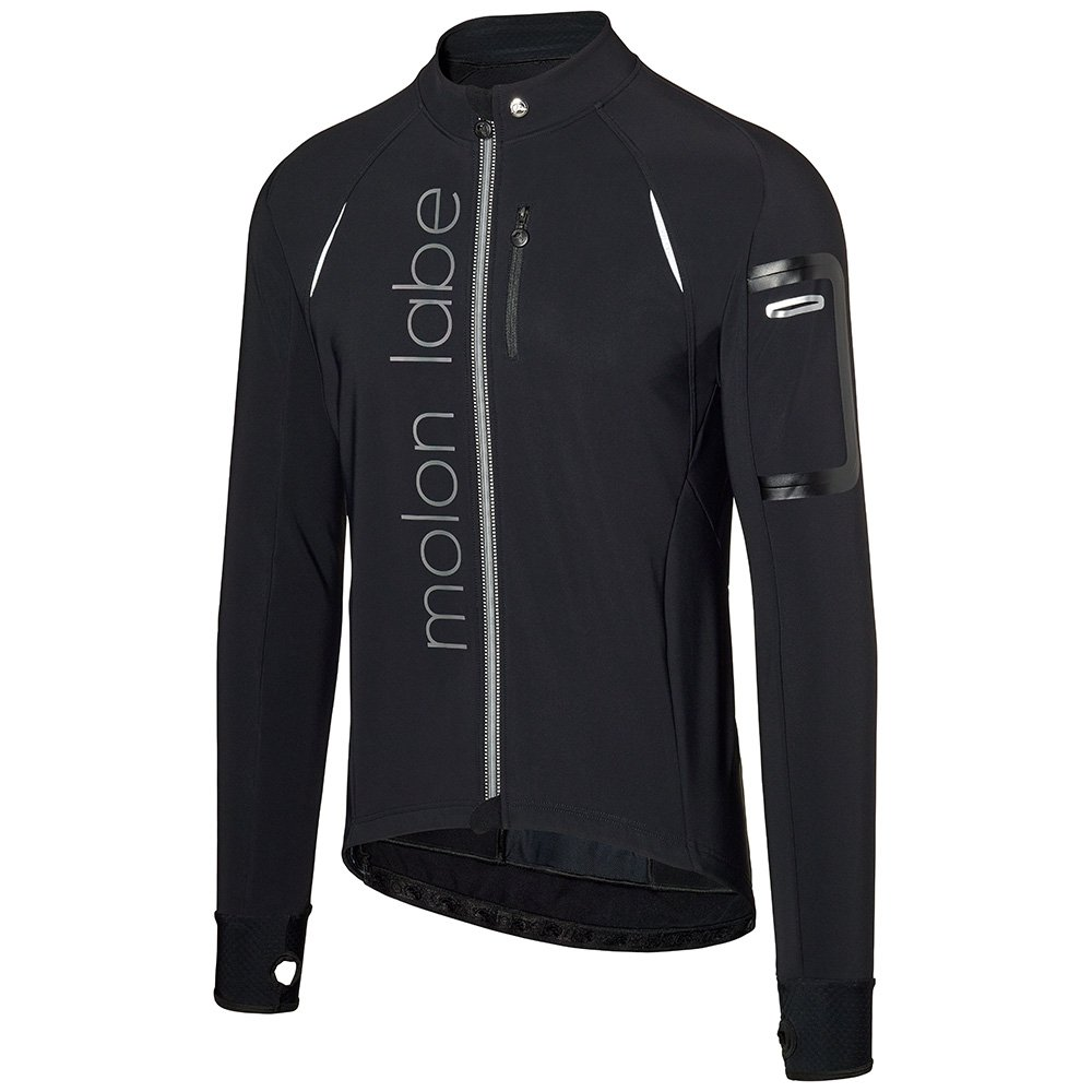 fribus 2 layer softshell winter jacket molon labe. Black Bedroom Furniture Sets. Home Design Ideas