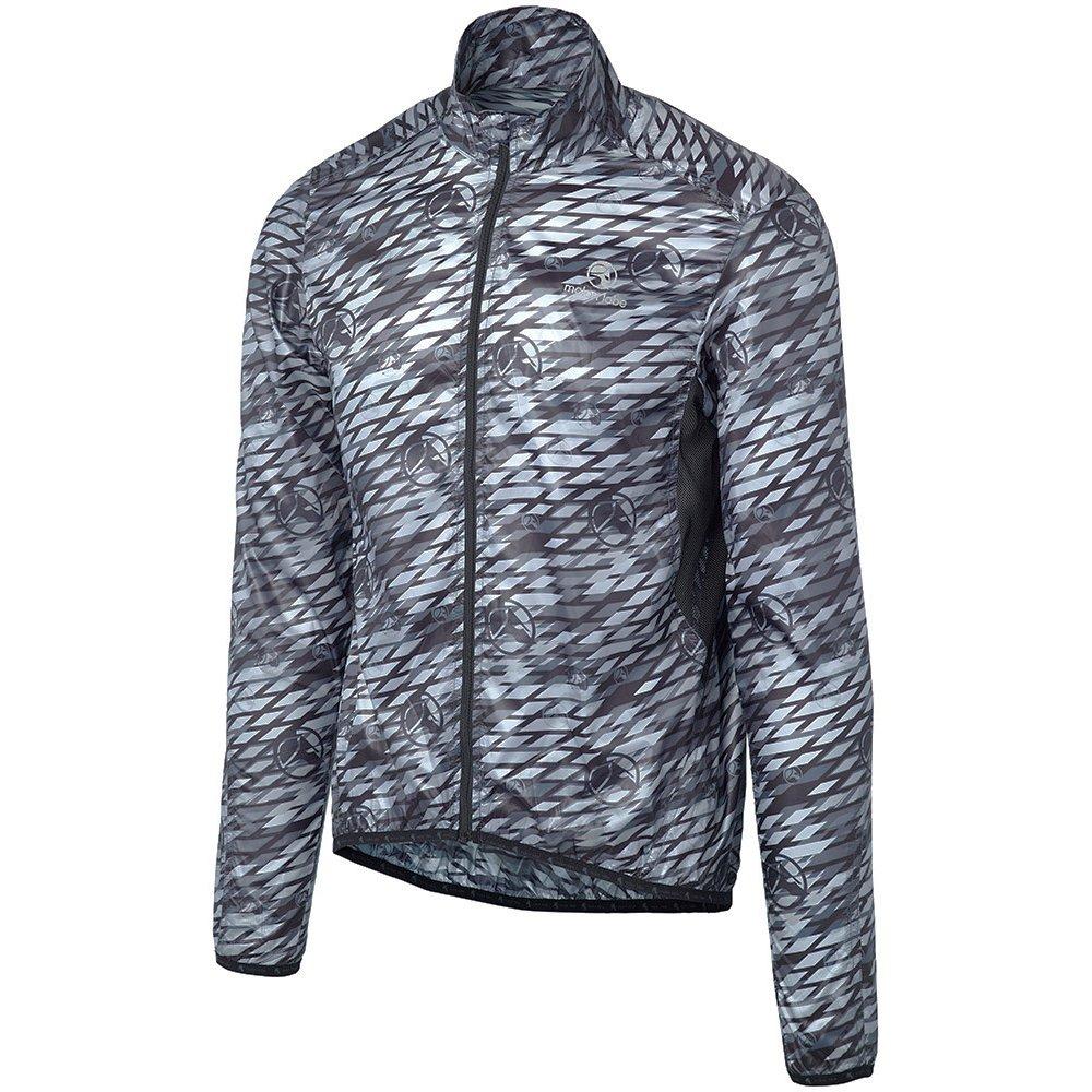 Molon Velo Superlight Wind Jacket